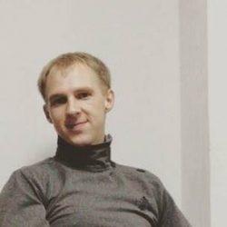 Dmitriy (1)