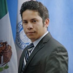 rafael_hernandez