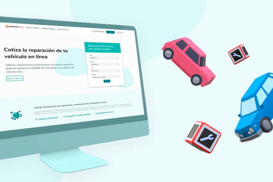 Karbook-crear-karbook-drive