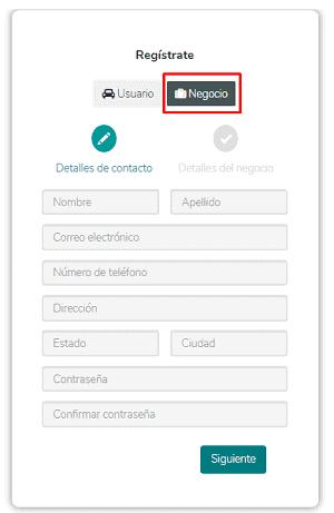 Registro_Karbook_Drive2